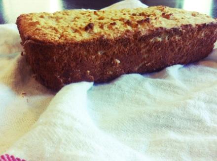 paleo bread bruschetta 002